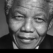 Here's 4 Reasons Why Mandela Refused To Be Ruled By The Apartheid Government...>{Opinion}<