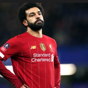 Massive Boost For Man Utd As This Liverpool Key Player Could Miss Out Due To Injury