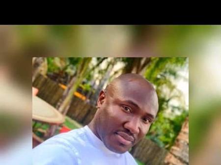 How Neebueri T. Roarhillz, the scammer disguised as Kenneth Okonkwo is defrauding people on Facebook