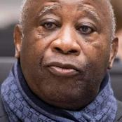 Après une décennie d'exil les exilés pro-Gbagbo reviennent à Abidjan. Ce qui les attend