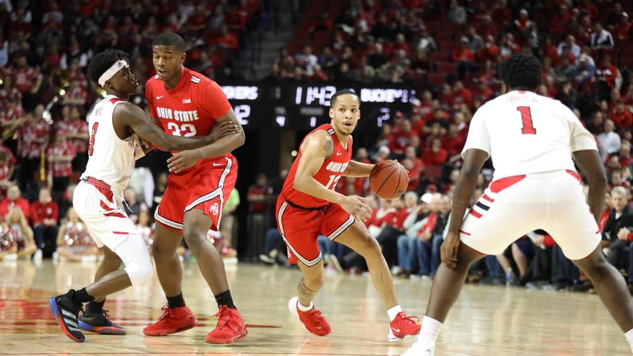 Ohio State men's basketball vs Nebraska: Game preview and prediction