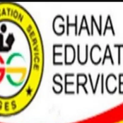 Exclusive: Vital Notice from GES to All Teachers In Ghana