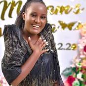 Speaker Of Parliament Loses Only Daughter In Uganda Hospital