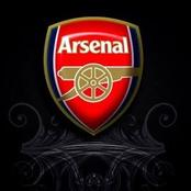Another Exit In Arsenal As Striker Is Currently Undergoing Trial At QPR