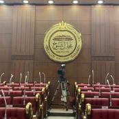 تعرف على رئيس مجلس الشيوخ المصري ووكيله