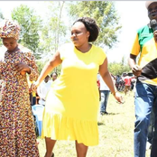 2 Ways Senator Omanga Is Using To Campaign For UDA Candidate At Matungu
