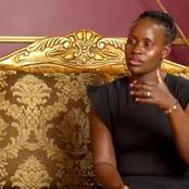 Heartbreaking Story Of A Lady Whose Best Friend Destroyed Her Wedding