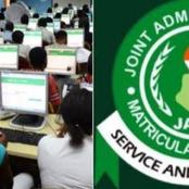 Opinion: All Students Writing Jamb This Year Should Take Note of These 7 Points.