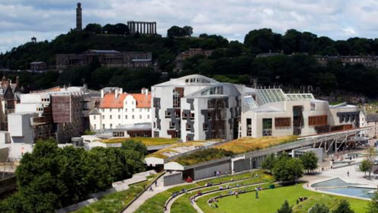 Opposition call for Holyrood statement on drug deaths