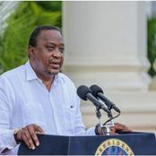 Hustlers Versus Dynasties Take A New Shift After Uhuru's Latest Remarks