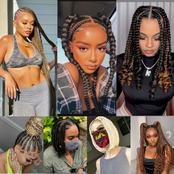 Low On Cash? Here Are 90 Breathtaking Low Cost Hairstyles For Fashion Slay Queens
