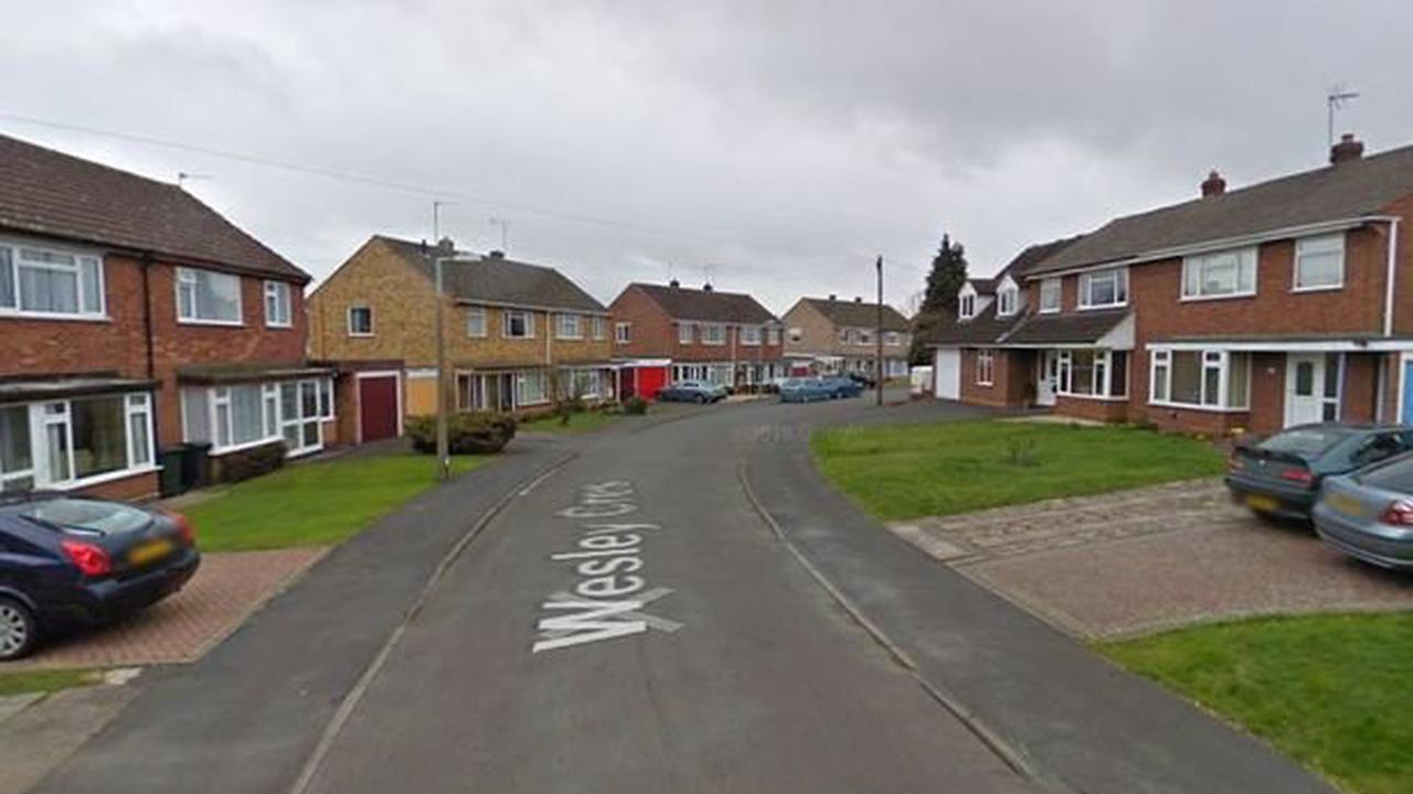 Man, 80, left with broken ribs as violent burglars steal BMW in Shifnal home attack
