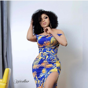Apart From Bobrisky, See Other Nigerian Crossdressers