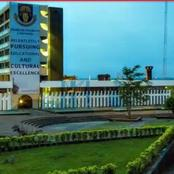 OAU announces new date for commencement of 2020/2021 Post UTME examination