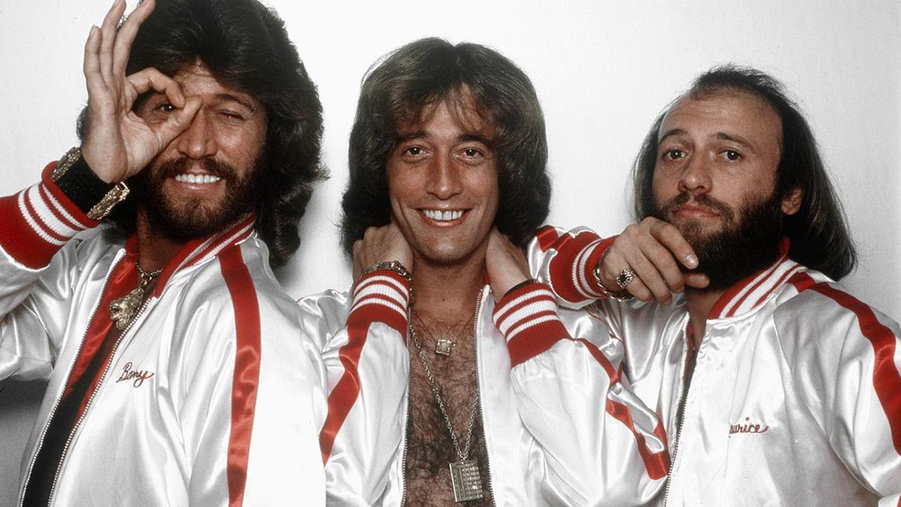 'Bee Gees: How Can You Mend A Broken Heart' Is Tale Of Brotherhood Wrapped In Multi-Platinum Success