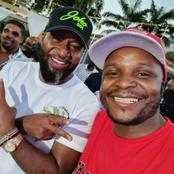 Governor Joho's Birthday Party In Photos