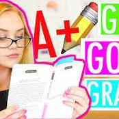 How To Have Good Grades In The University (My Opinion)