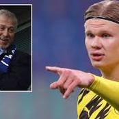 Abramovich Ready to Pay Whatever it Takes to Clinch Superstar Transfer For Chelsea, Says Agent
