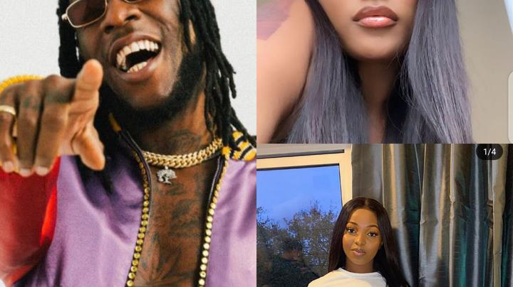burnaboys-girlfriend-stefflon-don-finally-reacts-to-scandal-of-burnaboy-cheating-on-her