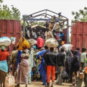 Opinion: If Food Items Stops Coming From North To Southeast Hunger Will Kill Many People