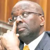 Former CJ Willy Mutunga Elicit Mixed Reactions From Kenyans After Saying This About BBI