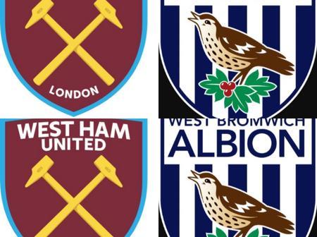 West Ham battling West Brom for Liverpool former player