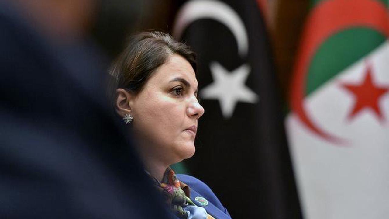 Maghreb: les relations tuniso-libyennes surmonteront-elles le choc de l'exclusion d'Ennahdha?