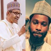 An Open Letter From A Muslim Man To The People That Wants FG To Declare Miyetti Allah Terrorists