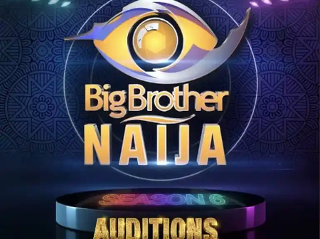 How To Qualify For BBNaija Season 6 Audition
