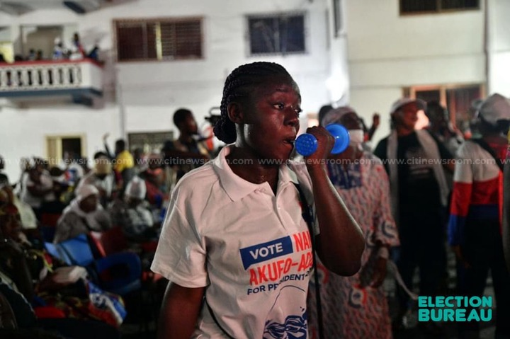 162b058a9dd87c8f4f4be6e4556b7d17?quality=uhq&resize=720 - Delightful Scenes Comes From NPP's Headquarters With A Wild Jubilation Ahead Of Time (See Photos)