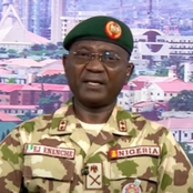 Boko Haram: DHQ Disagrees With UN Over Report Of 110 Farmers Killed In Borno