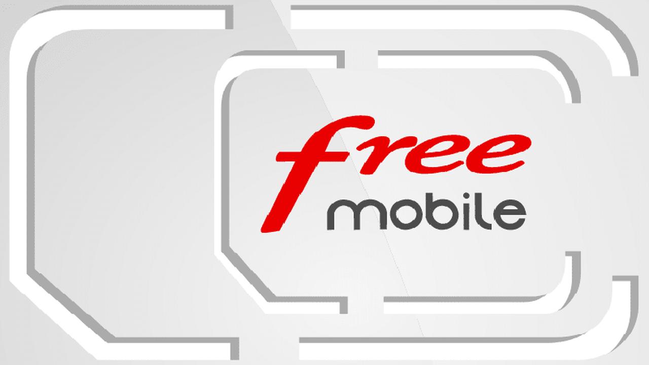 Free Mobile : nouveau forfait 50 Go au prix « garanti à vie »