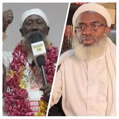 """He Lacks Conscience For Negotiating With Bandits"" — Guru Maharaj ji Calls For Arrest Of Gumi"