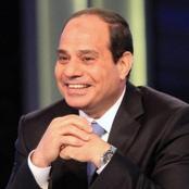 دعوة للضحك مع ردود المصريين على تعليق تركيا على تأسيس منظمة غاز شرق المتوسط