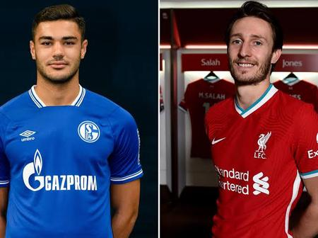 Transfer deadline: Liverpool made one of the best decisions on transfer deadline day.