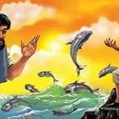 من هم أصحاب السبت الذين مسخوا إلى قردة؟ وما هو نسبهم وحقيقة ذكرهم فى كتب اليهود؟