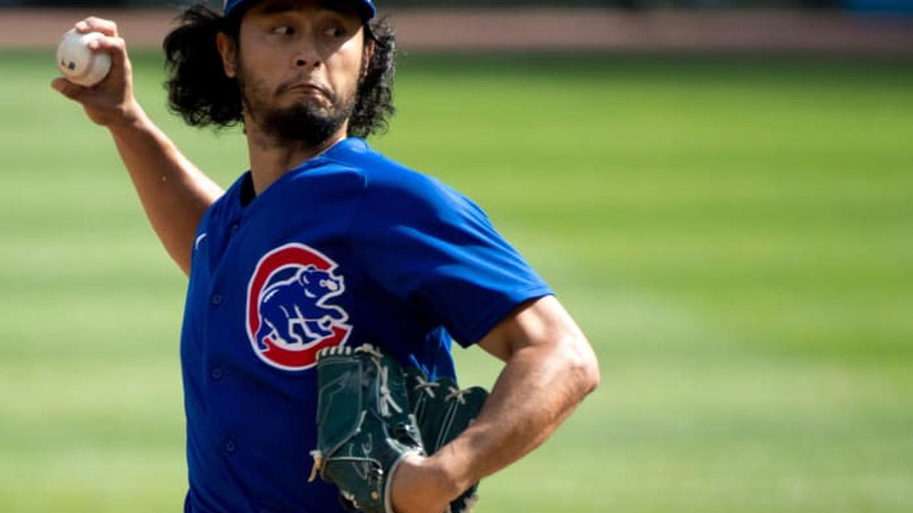 Yu Darvish Trade Grades: What Are the Cubs Doing?