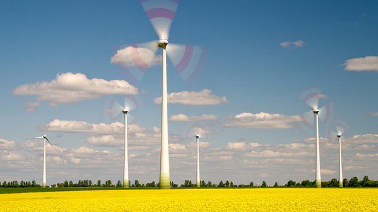 Faktencheck: Hat Sachsen-Anhalt seit 1990 bundesweit am meisten CO2 eingespart?
