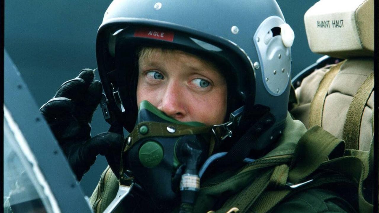 Pays de la Loire. La première femme pilote de chasse donne son nom au lycée de Nort-sur-Erdre