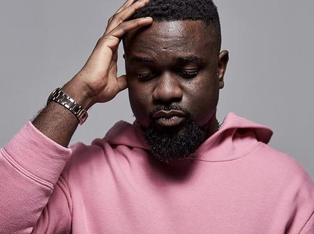 Stonebwoy's Fans Accuse Sarkodie For Writing Lies In Statement to the Police