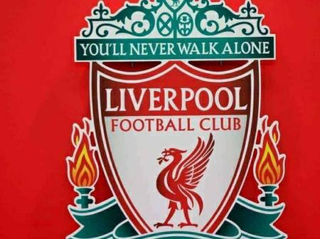DONE DEAL: Liverpool sign new goalkeeper