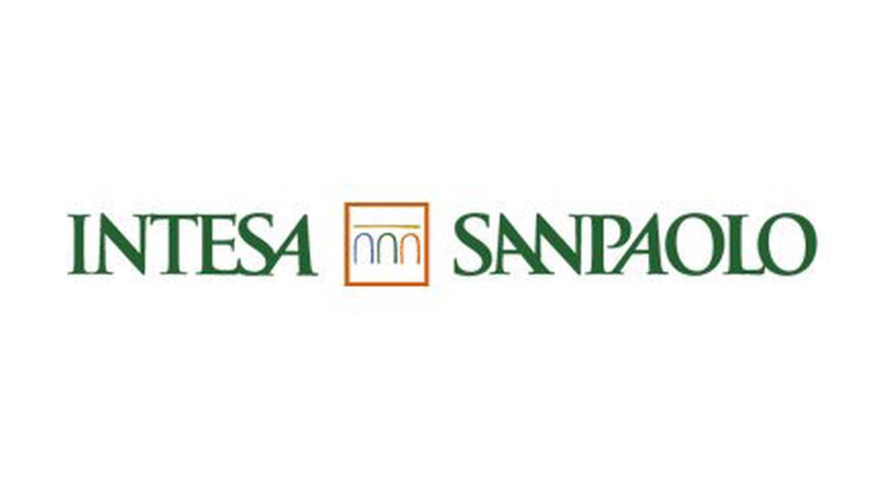 Analyzing Intesa Sanpaolo (OTCMKTS:ISNPY) & United Security Bancshares (NASDAQ:UBFO)
