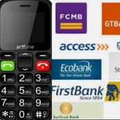 Whenever The Phone That Is Linked With Your Bank Account Is Stolen, Quickly Do This