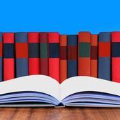 مقررات أبريل من الرابع الإبتدائي حتى الثاني الإعدادي وفقًا لوزارة التربية والتعليم المصرية