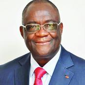 Législatives du 06 mars 2021: un pro-Soro lâche son candidat titulaire et rejoint Guikahué