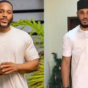 Who is most Handsome Between Ozo and Kiddwaya?