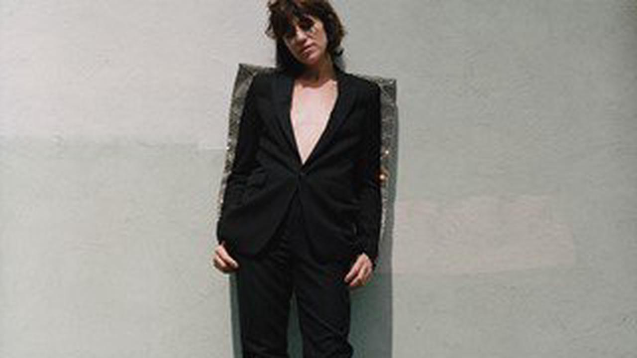 Watch the trailer for Charlotte Gainsbourg's doc on her mother, Jane Birkin