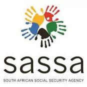 Good News: Fellow South African Sassa unemployment R350 for February 2021 payment is In!!