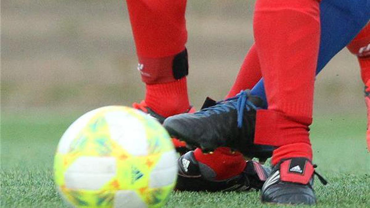 Fußball: B-Klasse doch in zwei Staffeln