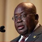 Akuffo Addo was not supposed to make Today a holiday: Ghana is wasting time and chance.(Opinion)
